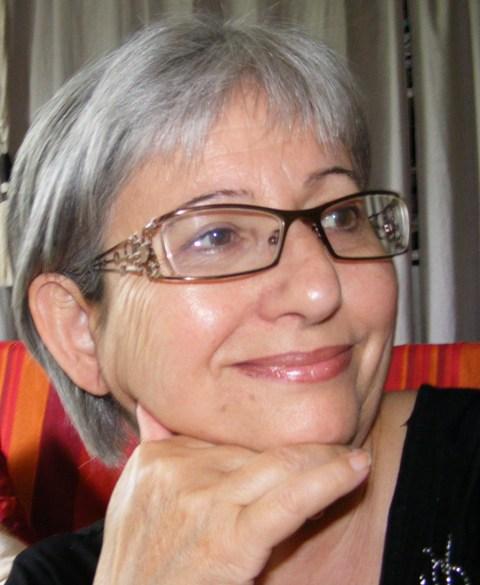 Maryse LELOUP-MALLE: Sybel et Zen